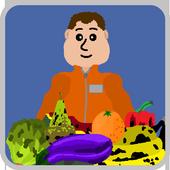 Supermarket Jumper 0.4.1