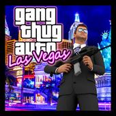 Las Vegas Gang Thug Auto 1.1