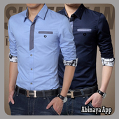 Latest Shirt Design 1.0