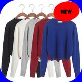 Latest Sweater Design
