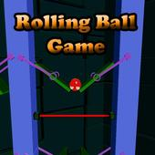 Rolling Ball Game 1.6