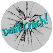 Don't Crash! 1.9.3