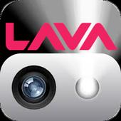 Lava Flashlight - LED Torchlight 3.1.1