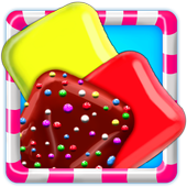 Candy 2048 Mania 1.1