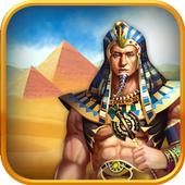 Pharaoh's Gems Swap