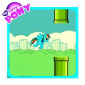 Flying Cutie Pony 1.1