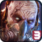 Zombie Reaper 3 1.5
