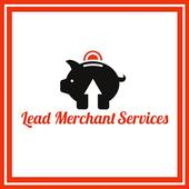 Lead Merchant Services 1.0