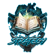 Strategy Simulator for league of legends 4.1.2