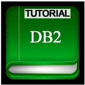 Tutorials for DB2 Offline 1.0