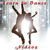 Learn To Dance Steps by Step Videos on Dance Style