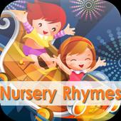 Nursery Rhymes Songs 2.17.04