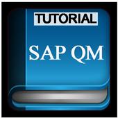 Tutorials for SAP QM Offline 1.0