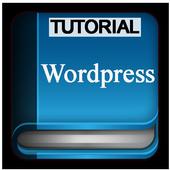 Tutorials for Wordpress Offline 1.0