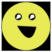 com.LebDevGaming.Moopy icon