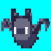 Flappy Bat Cave Adventure 1.0.2