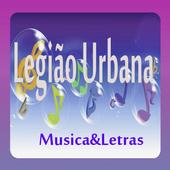Legião Urbana palco 2016 1.0