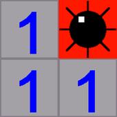 Classic Minesweeper 1.1