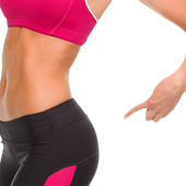 Big Buttocks Workout: Exercises at home for women 1.2