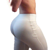 Big Butt Workout 4 of 5 1.0