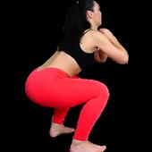 Round Butt Workout 1.2
