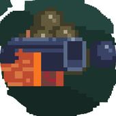 Cannonator 3.3