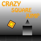 crazy square jump 1.2
