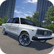 Russian Car Lada 3D 2.0.2