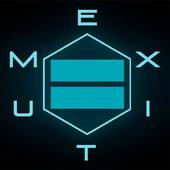 Exitum 1.0
