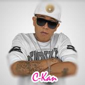 C-kan Canciones y Letras 2.0