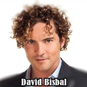 com.LetrasdeMusicas.DavidBisbal icon