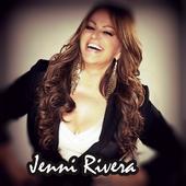 Jenni Rivera Canciones 2.0