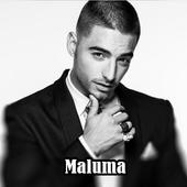 Maluma Canciones y Letras 2.0