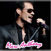 Marc Anthony - Flor Pálida 2.0