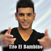 Tito El Bambino Canciones 2.0