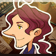 LAYTON BROTHERS MYSTERY ROOM 1.0.6
