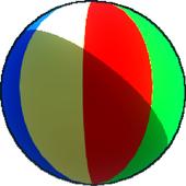 Bounce 1.1.2