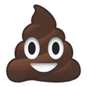 Angry Poops 2.1