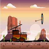 Shoot Arrows 2D 1.1.7
