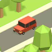 Place them All: Cars Puzzle Game 1.03