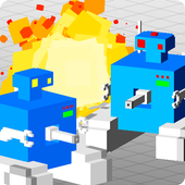 RoboFight 1.2