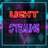 Light Stealing 1.3.1b