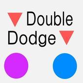 Double Dodge! 1.1