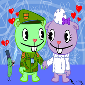 Happy Tree Friends Collection 2.0.1