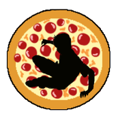 Pizza Parkour 1.0