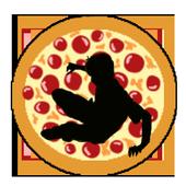 Pizza Parkour 1.0
