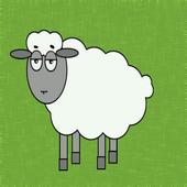 You Gotta Be Sheepin' Me 1.6