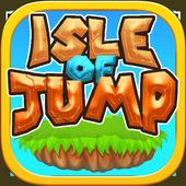Isle Of Jump 3.2
