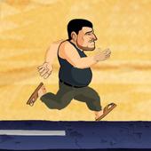 Egypt Runner 1.1