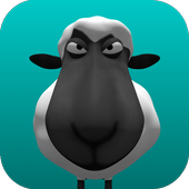 Baad SheepLindy SoftwareArcade